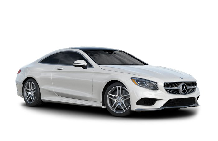 2017-Mercedes-S550-Coupe-Lease-Specials