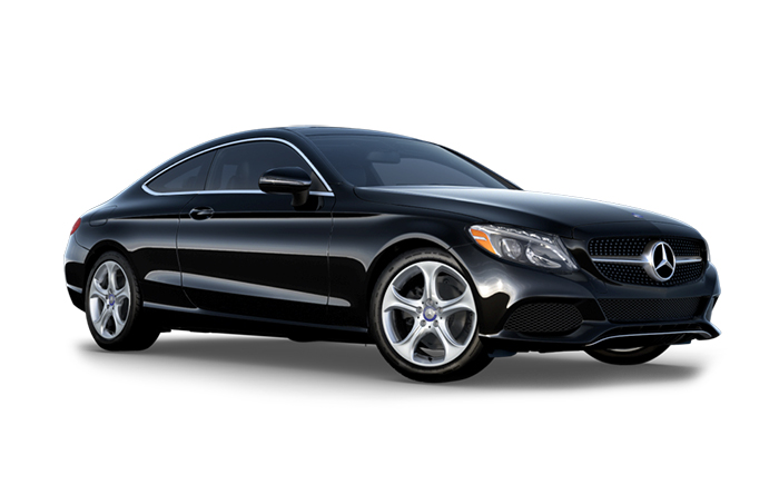 2017-Mercedes-c300-coupe-lease-special