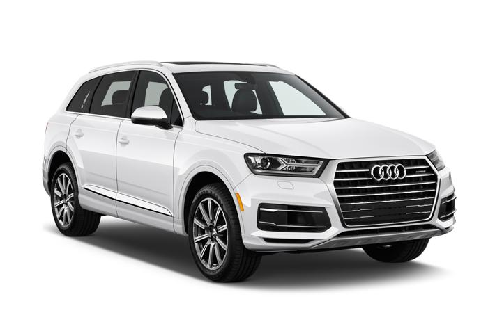 2017 Suv Lease Deals >> 2019 Audi Q7 Auto Lease New Car Lease Deals Specials Ny Nj