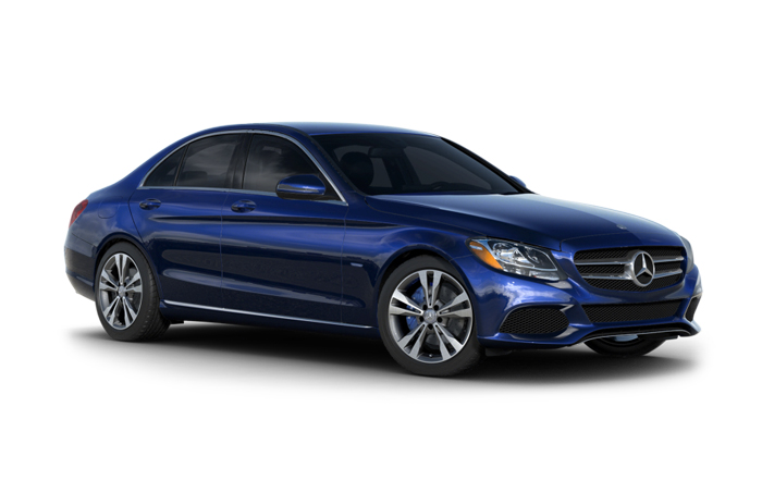 2017-mercedes-c350e-hybrid-sedan-lease-deals
