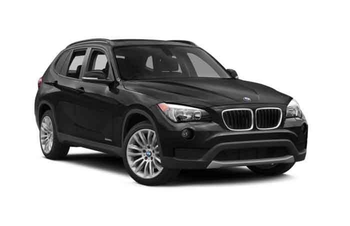 2016-bmw-x1-lease-special