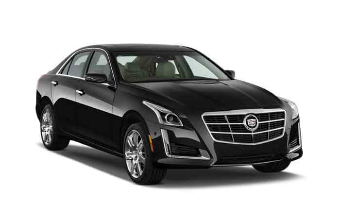 2016-cadillac-cts-lease-specials