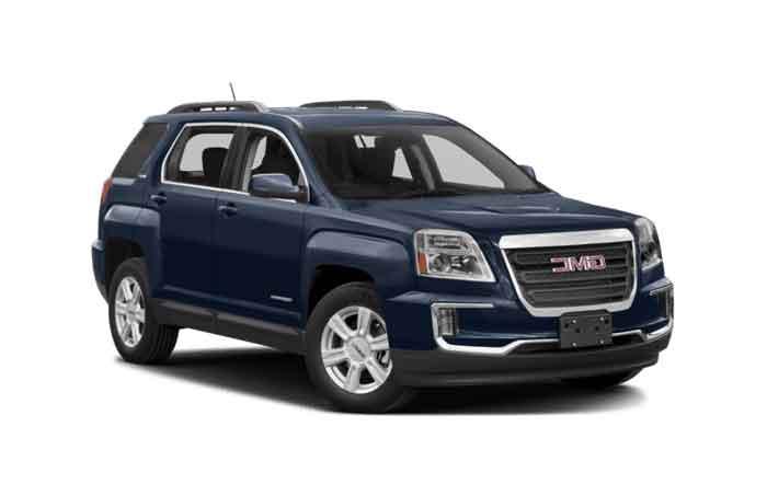 2016-gmc-terrain-lease-special