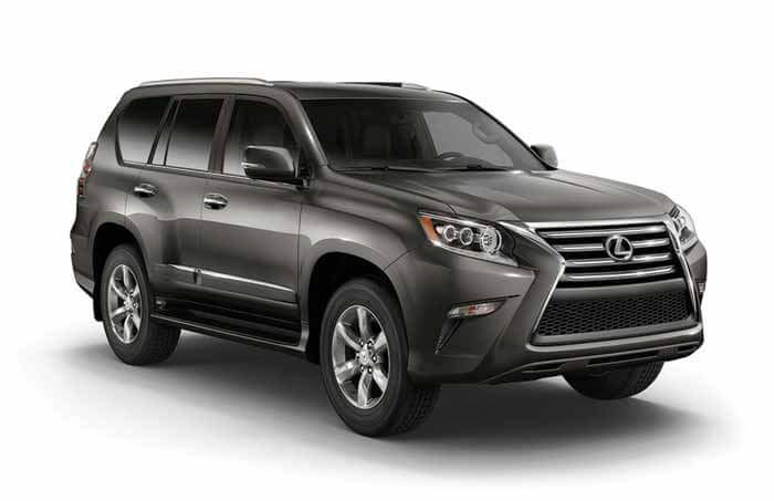 2016-lexus-gx470-lease-special