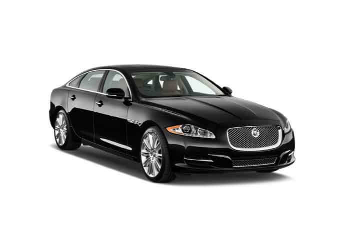 2016-jaguar-xj-lease-specials
