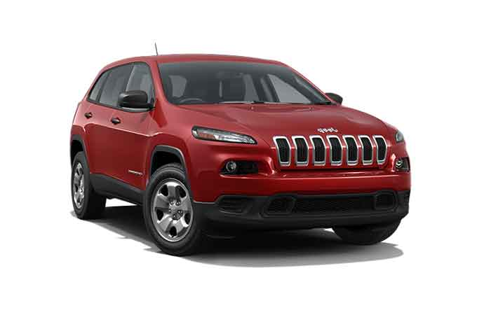 2016-jeep-cherokee-lease-specials