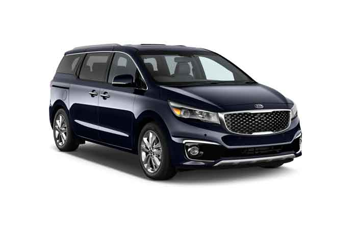 2016-kia-sedona-lease-deal.