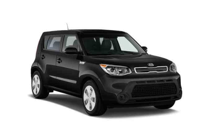 2016-kia-soul-lease-deal