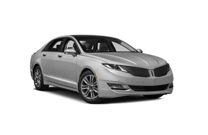 2016-lincoln-mkz-lease-deal