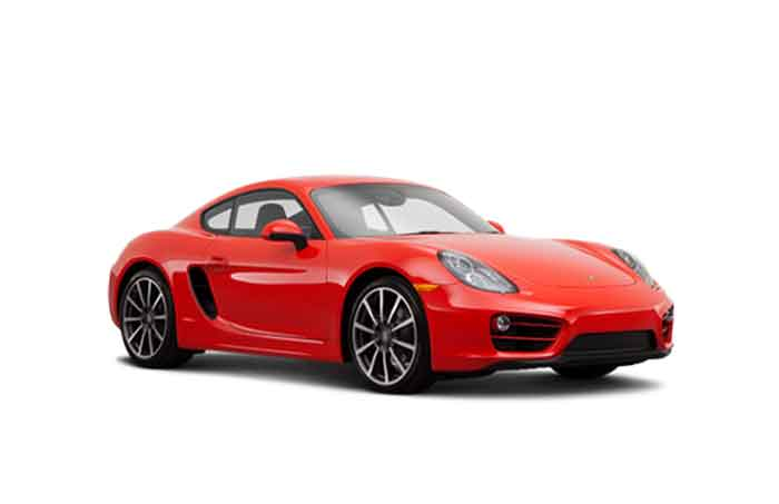 2016-porsche-cayman-lease-specials