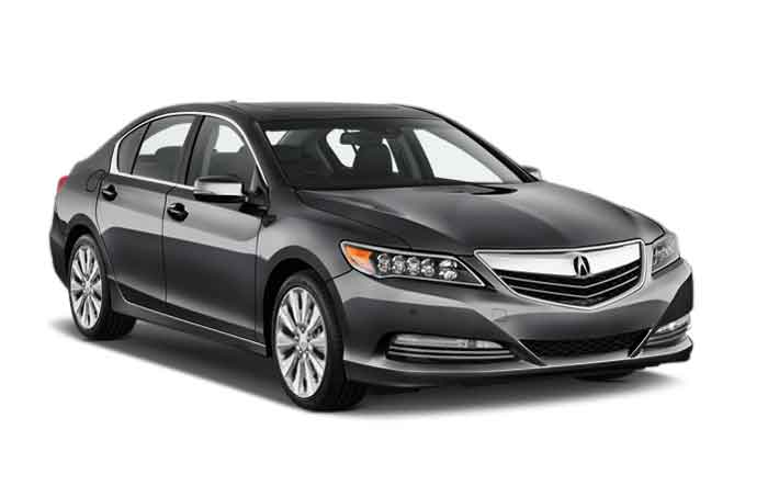 2016-acura-rlx-hybrid-lease-special