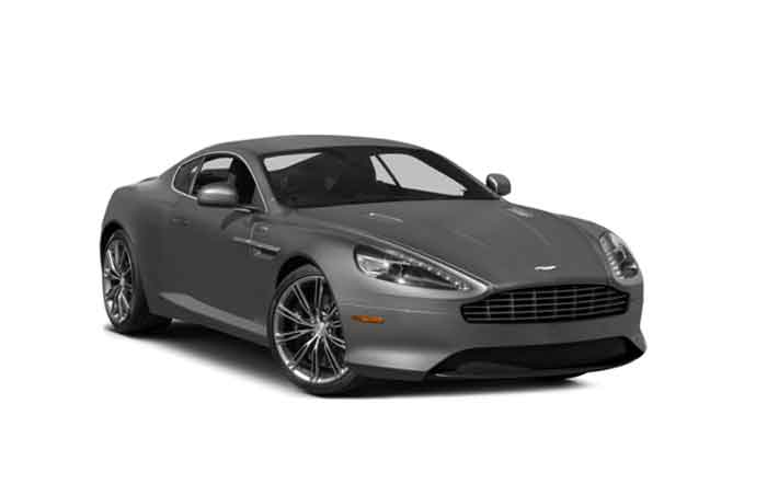 2016-aston-martin-DB9-GT-coupe-lease-deals