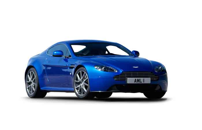 Aston Martin Vantage Monthly Lease Deals Specials NY NJ - Aston martin lease price