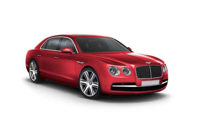 2016-bentley-flying-spur-lease-deals
