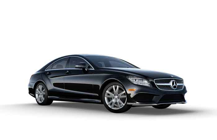2016-cls-550-lease-special