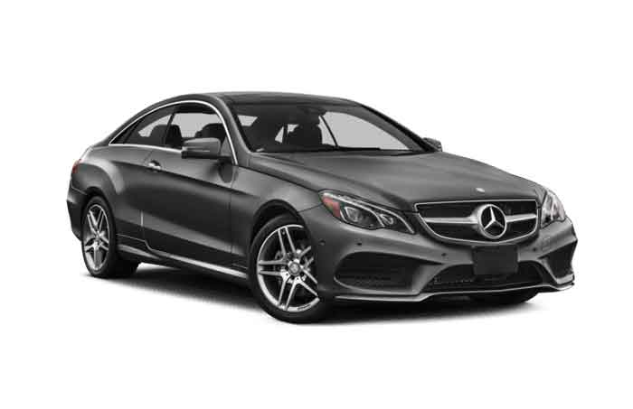 2016-mercedes-e400-coupe-lease-special