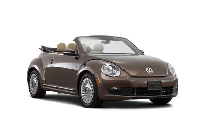2016-volkswagen-beetle-convertible-lease-special