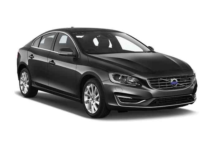 2016-volvo-v60-lease-special