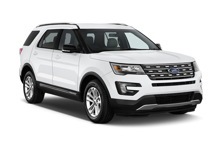 2017-ford-explorer-lease-special