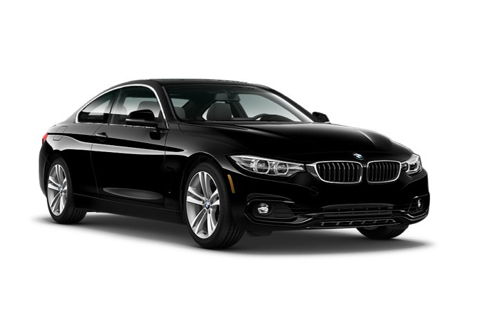 2017-BMW-440i-xDrive-Coupe-Lease-Special