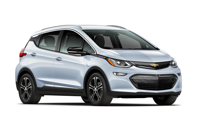 2017-Chevrolet-Bolt-EV-Lease-Special