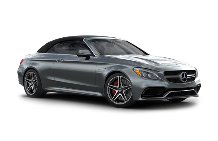 2017-Mercedes-c63s-amg-Cabriolet-Lease-Specials